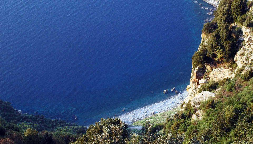 Cabin Charter Eolie - Palmi - Marinella - Vacanza in Barca a Vela - Viaggio in Barca a Vela - Calabria - Sicilia