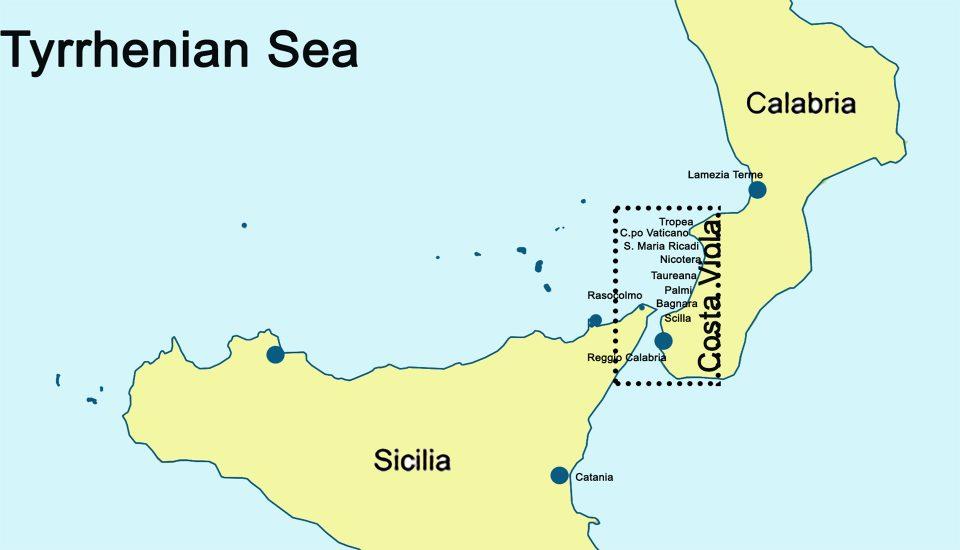 Cartina Calabria 1920x1100