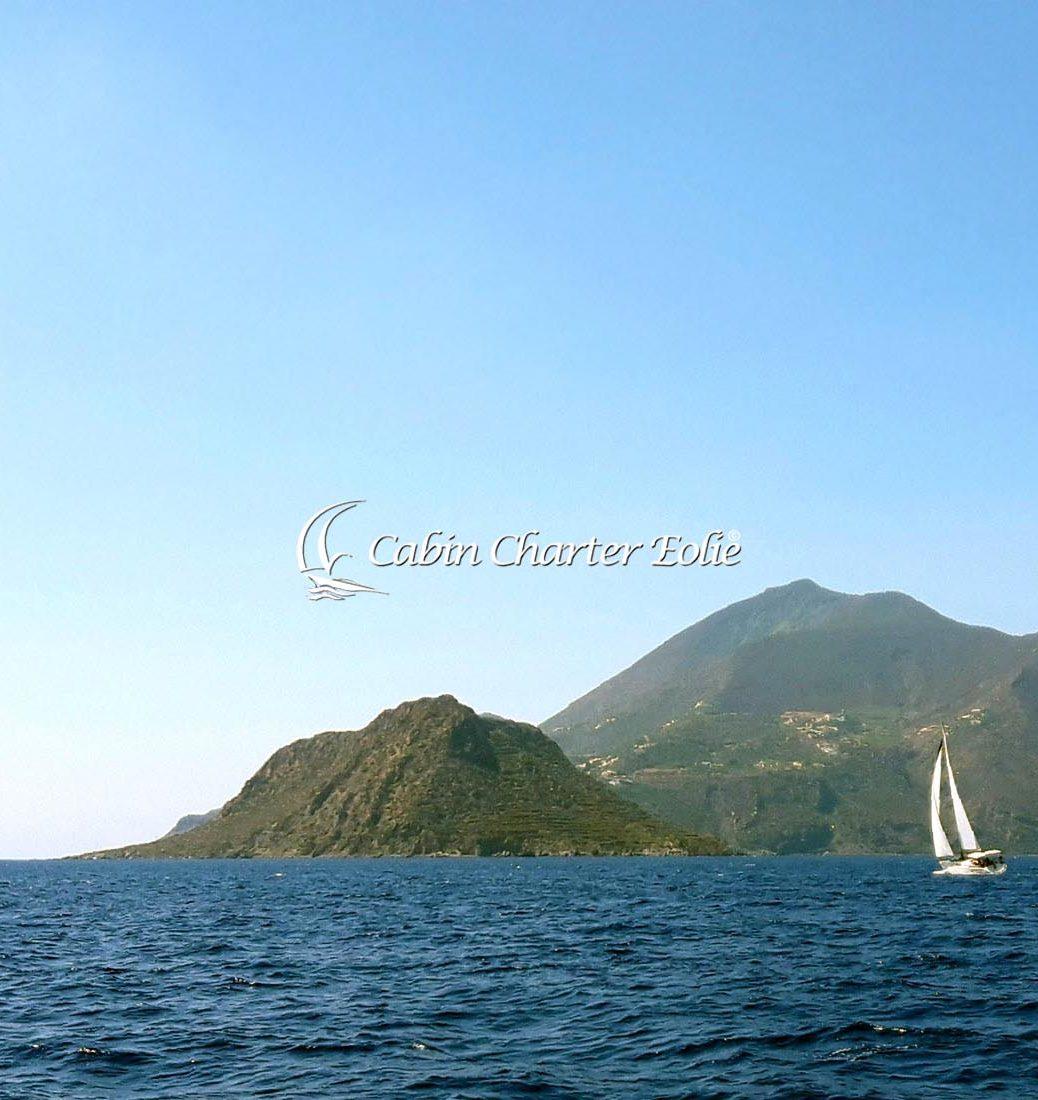 Isole Eolie – Un Patrimonio Naturalistico Italiano